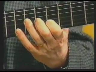 Sirtaki - Cacho Tirao