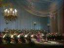 ИРИНА АРХИПОВА - Сцена и ария Ульрики из оперы Дж. Верди Бал-маскарад