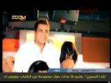 Amr Diab - Habiby Wala 3ala Baloh