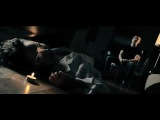 GoodZone feat. Nevy &amp Kurbat - Кипиш # by I'MM