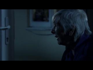 Торчвуд / Torchwood - Сезон 1 Серия 5 - Маленькие миры