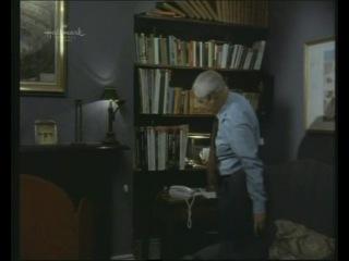 Inspector Morse / Инспектор Морс. 5 сезон, 2 серия