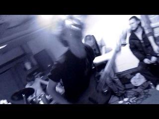 Make pipi - Последняя серия 05.02.2011
