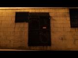 Запрещенный клип 30 Second To Mars - Hurricane [Без цензуры| Полная версия] +18