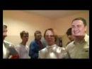 "Харламов и Батрутдинов + Ревва в программе ""Стенка на стенку"""