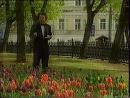 """Фильм: Партитуры не горят - Джордж Гершвин. """"Порги и Бесс"""" [classical-musica.ru]."""