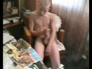 Naked men fucking Ametuer gay pic post
