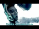 Big Bang - Seungri - What Can I Do (What Do You Want Me to Do) (рус. саб.)