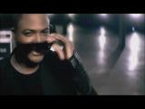 Taio Cruz feat. Kylie Minogue - Higher (Official Video HD)