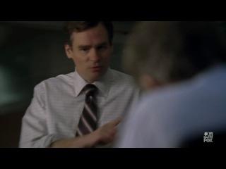 Доктор Хаус House M D 7 сезон 17 серия Озвучка LostFilm