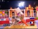 Большие гонки / Сезон 7. Выпуск 11 2010 SATRip by iolegv