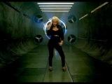 Christina Aguilera feat. P. Diddy -Tell me ( нравится клип, прикольный)
