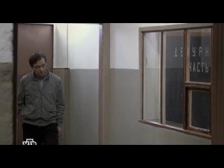 Тульский-Токарев 3-4 серия