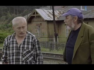Gimines 1 sezonas 18 serija www.Online-Tv.Lt