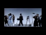 Jermaine Stewart- We Don't Have To Take Our Clothes Off (Released '86, Billboard #5)