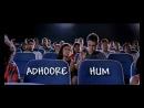 Adhoore Official Remix После расставания Break Ke Baad 2010