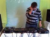 01.03.11| TECH HOUSE SESSION @ DJ LENSKY