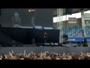 The Big 4: Slayer live at Ullevi, Sweden (Full Vrsion)