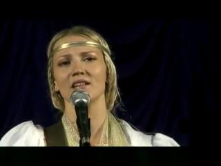 Юлия Славянская - Так дано много (на стихи протоиерея отца Андрея (Логвинов)