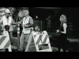 Новый клип Avril Lavigne - Smile 720