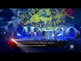 Madcon feat Ameerah - Freaky Like Me (Live @ the Dome 56)