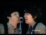 The Beatles - Happy Birthday