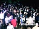 Зажги Лето 2011 - часть 2 - 16 июля, суббота - Ак-Шанырак