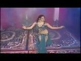إلى Sadie - Dale don dale tabla remix bellydance by Sadie