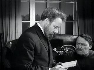 Адъютант его превосходительства (4 серия) (1969)
