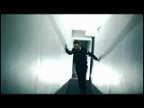 GIORGOS MAZONAKIS-I KARDIA MOU(OFFICIAL VIDEO)
