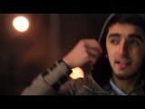 Shami feat Nadir (Negd Pul) (M29) - Diana