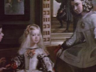 Серия 6. Вермер, Рембрандт, Веласкес, Пуссен - Всемирная история живописи от сестры Венди, BBC, 1996