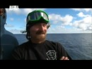 Китовые Войны 1 Сезон 2 серия из 7