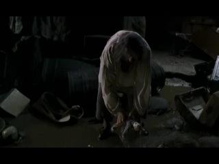 [narkom.su] l Робинзон Крузо (2003) 1 часть