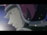 Анжелика / Koisuru Tenshi Angelique: Kagayaki no Ashita - 2 сезон 3 серия (Субтитры)
