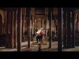 Фильм, посвящённый Андресу Сеговия, испанскому гитаристу