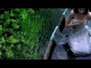 Oliver Shanti Chill Out Beauty of this World(Оливер Шанти Chill Out Красоту этого мира)