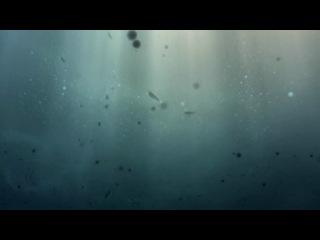 Вселенная Стивена Хокинга. История зарождения и взгляд в будущее. ....Захватывающий фильм!......