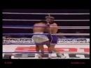 Рамон Деккерс (Декерс) – величайший боец .8-ми кратный чемпион мира  по МУАЙ  ТАЮ.