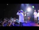 """Видео Отчет с презентации альбома """"Папиросы"""" от Зануды l Клуб Б2 l 31 Октября 2010"""