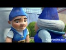 Гномео и Джульетта / Gnomeo Juliet (2011)