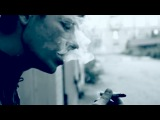 DИАСПОРА feat. Птаха - Скорость (2010) rapplanet.net