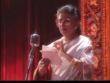 Aaj Socha To Ansoo - Anuradha Paudwal