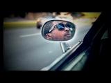 Mann feat 50 Cent