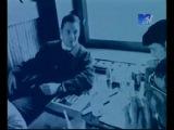Мастер ШEFF - Доктор Шефф (2000)