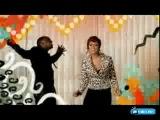 akon feat. keri hilson - oh_afrika