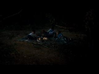 Мун из Алабамы /(2009) США Клуб Фильмы про мальчишек .Films about boys.W-2 http://vkontakte.ru/club17492669