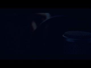 KAMORA - Время [Skratch by DJ LA / Corona Records]