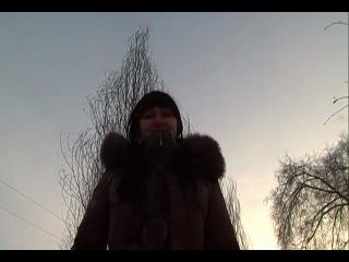 Кто не мечтал обэтом)наш КВНовский ролик
