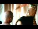 Noferini & Dj.Guy feat. Hilary - Pra Sonhar